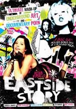 Eastside story (vividalt)