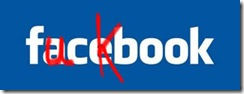 fuck_facebook
