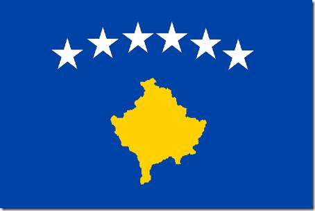bandera_de_Kosovo