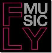 flymusic_logo